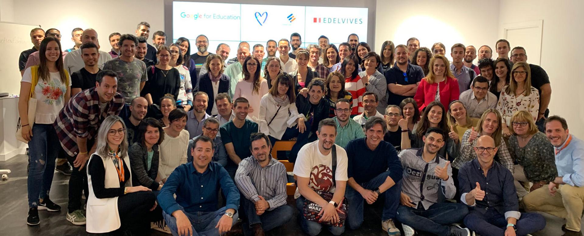 Proyecto Heroes